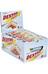 Dextro Energy Energy - Nutrition sport - Joghurt 25 x 35g gris